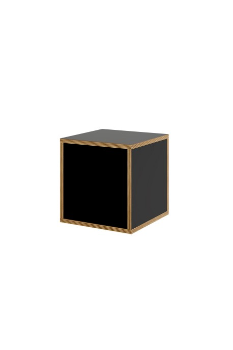 Module RAKT SMALL black