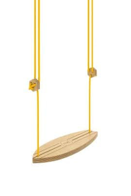 SURFBOARD SWING
